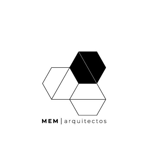 MEM Arquitectos